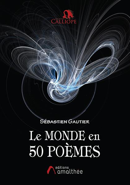 Le monde en 50 poèmes (Mai 2020)