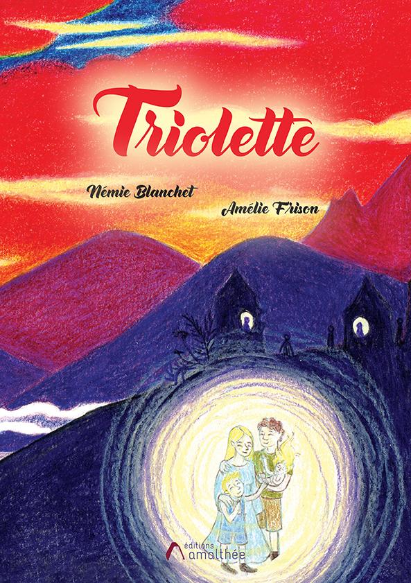 Triolette