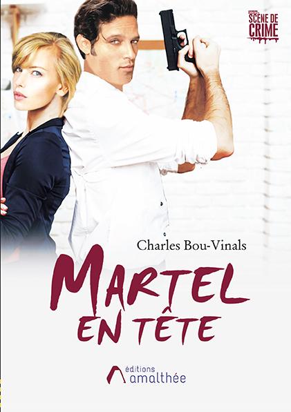 17/10/2020 – Martel en tête par Charles Bou-Vinals