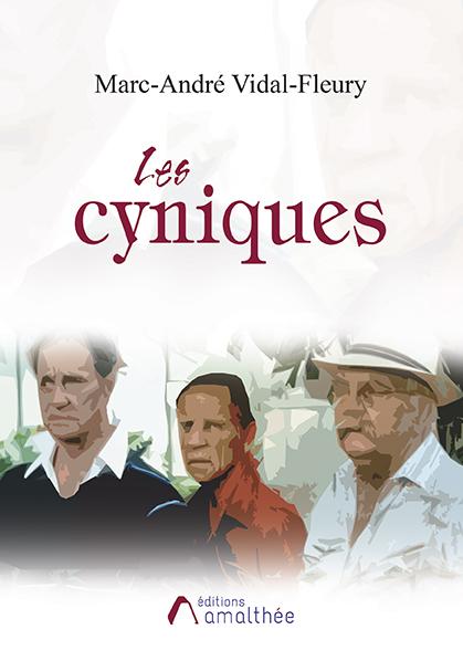Les cyniques (Octobre 2020)