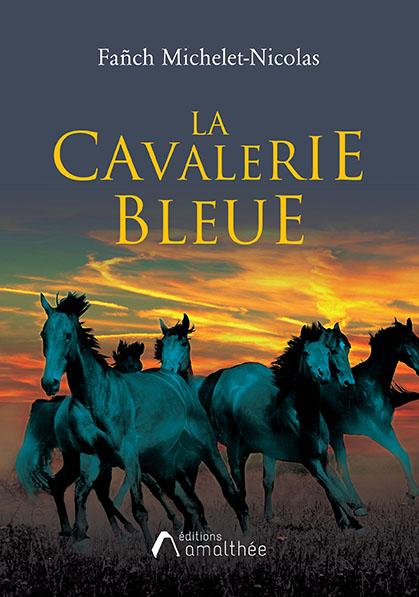 La Cavalerie Bleue