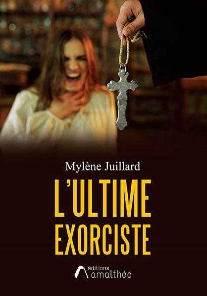 L'ultime exorciste