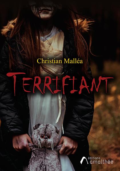 Terrifiant