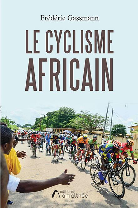 Le Cyclisme Africain