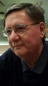 Jean-Paul Decrock
