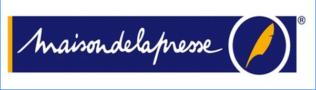 logo-Maison-de-la-Presse